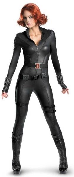disfraz-de-viuda-negra-los-vengadores-elite