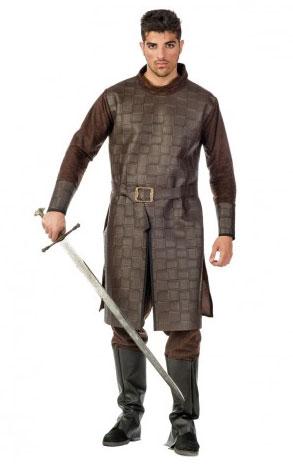disfraz-jamie-lannister