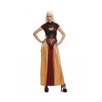 disfraz-madre-de-dragones-guerrera-para-mujer