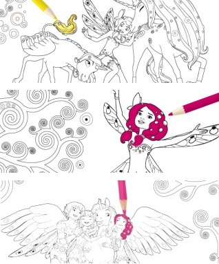 MAM_Drawing-Pic_03_Teaser-320x120
