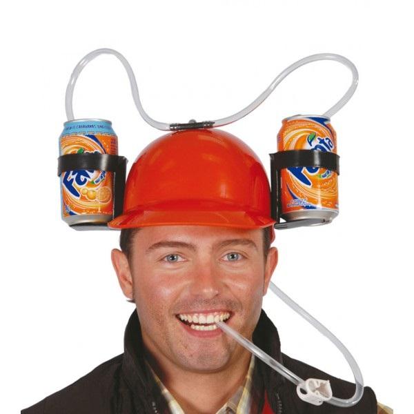 casco-para-bebidas