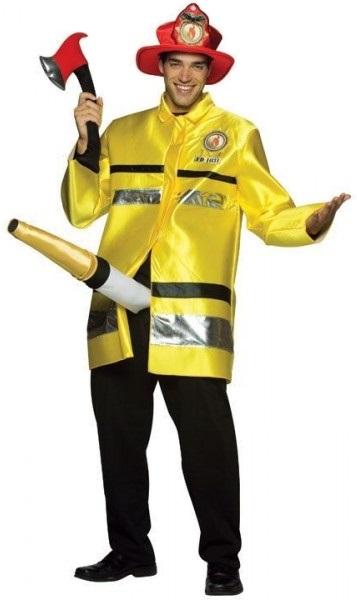 disfraz-de-el-bombero-y-su-manguera