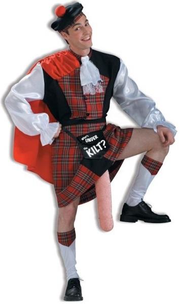 disfraz-de-escoces-con-gaiton