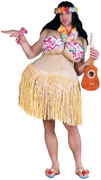 disfraz-de-hawaiana-tetuda-para-hombre