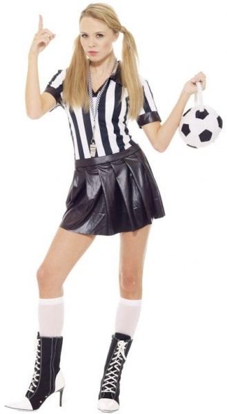 disfraz-de-mujer-arbitro