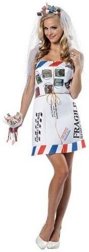 disfraz-de-novia-por-correo
