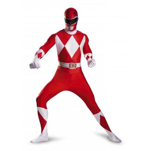 disfraz-de-power-rangers-mighty-morphin-rojo