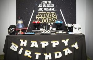 portada-fiesta-star-wars-620x400
