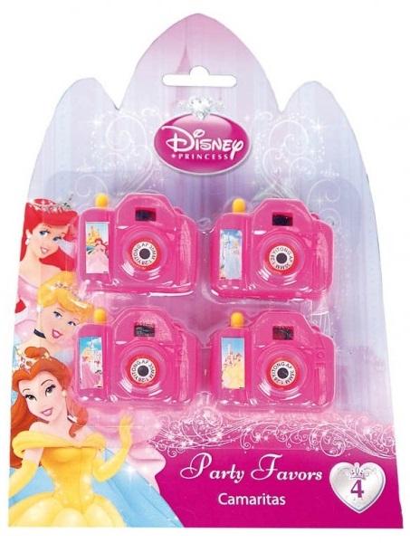 set-de-camaritas-disney-princesas