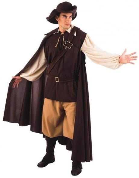 disfraz-de-aventurero-medieval