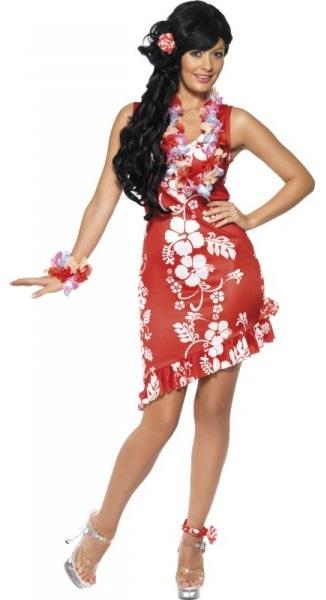 disfraz-de-belleza-hawaiana
