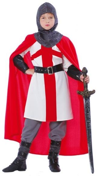 disfraz-de-guerrero-cruzado-para-nino