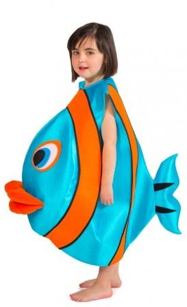 disfraz-de-pez-infantil
