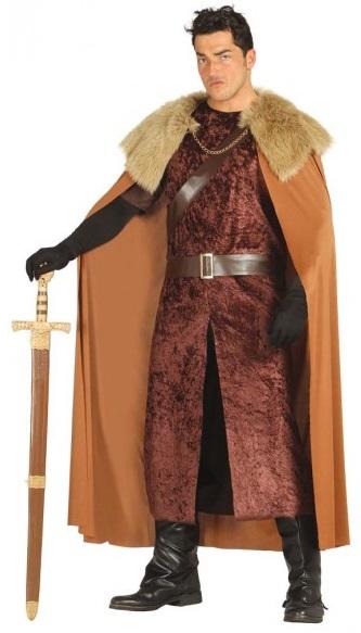 disfraz-de-rey-del-norte-para-hombre