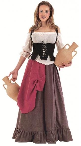 disfraz-de-tabernera-medieval-eliana