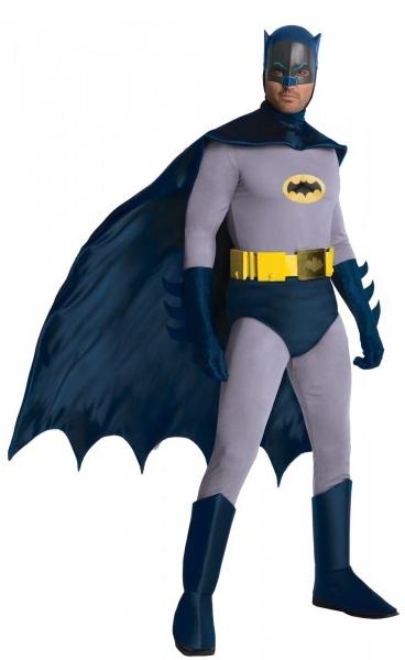 disfraz-de-batman-classic-1966-grand-heritage