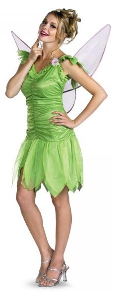 disfraz-de-campanilla-classic-para-mujer