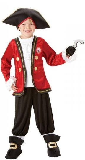 disfraz-de-capitan-garfio-nino