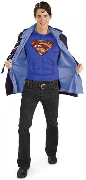 disfraz-de-clark-kent-y-superman