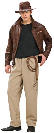 disfraz-de-indiana-jones-deluxe-para-hombre