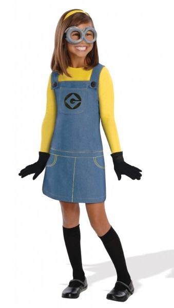 disfraz-de-minion-dave-gru-mi-villano-favorito-para-nia