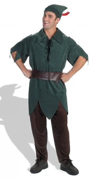 disfraz-de-peter-pan-adulto