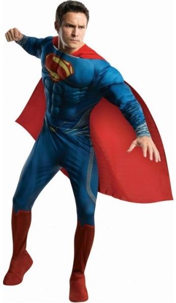 disfraz-de-superman-hombre-de-acero-musculoso
