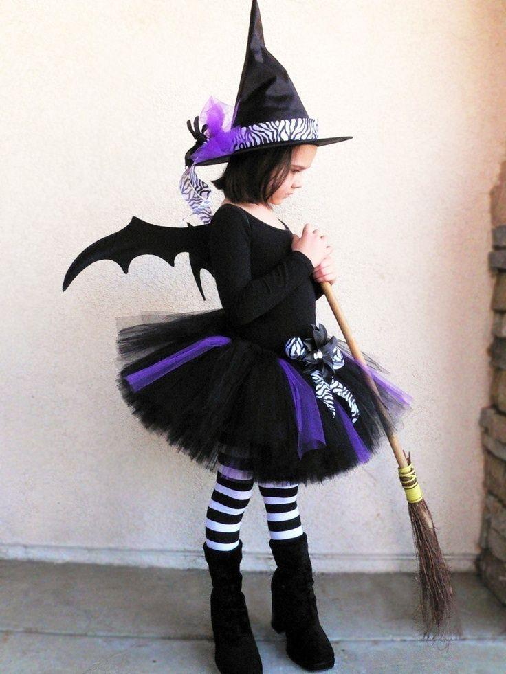 disfraces caseros con tut para halloween haz tu disfraz de bruja fantasma o calabaza con un tut y todas estas ideas diy