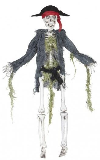 esqueleto-pirata-colgante