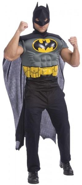kit-disfraz-batman-musculoso-para-hombre