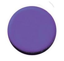 pintura-morada