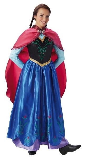 disfraz-de-anna-frozen-para-mujer