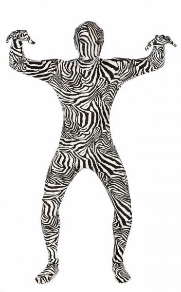 disfraz-de-cebra-morphsuit