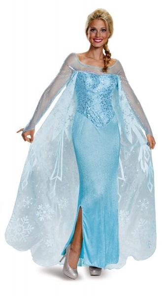 disfraz-de-elsa-frozen-prestige-para-mujer (1)