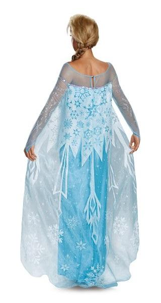 disfraz-de-elsa-frozen-prestige-para-mujer