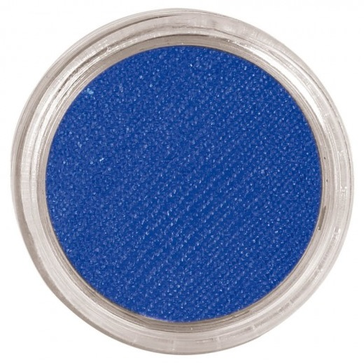 maquillaje-al-agua-color-azul