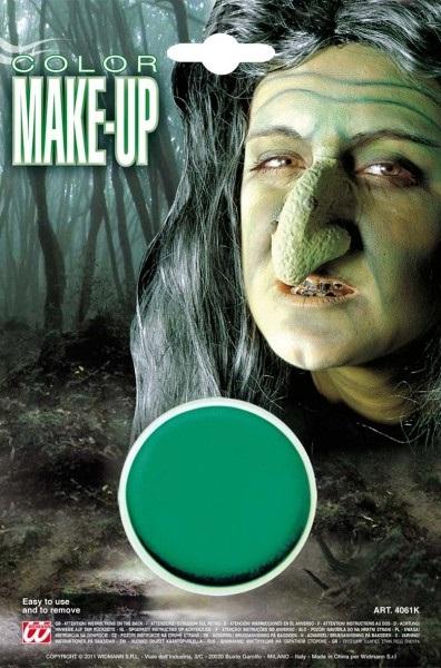 pintura-verde