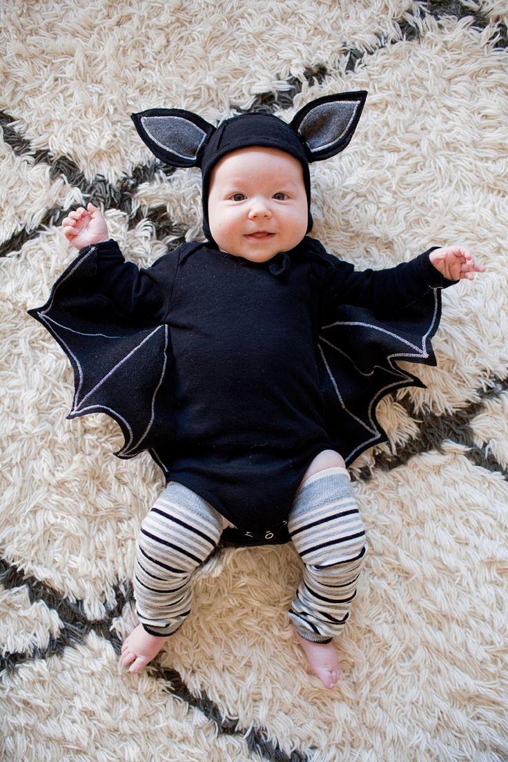 Top 10 disfraces halloween beb s - Disfraces de halloween bebes ...