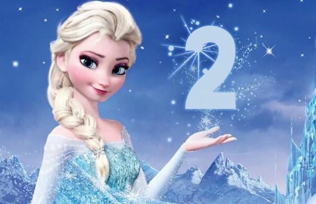 Toutes les nouveaut s de la reine des neiges 2 que nous - Fin de la reine des neiges ...