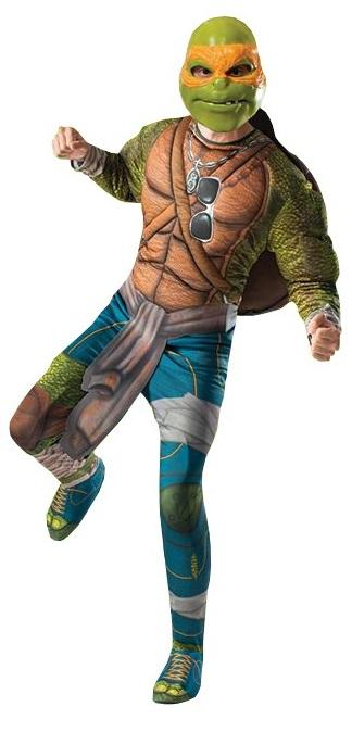 disfraz-de-michelangelo-tortugas-ninja-movie-para-adulto