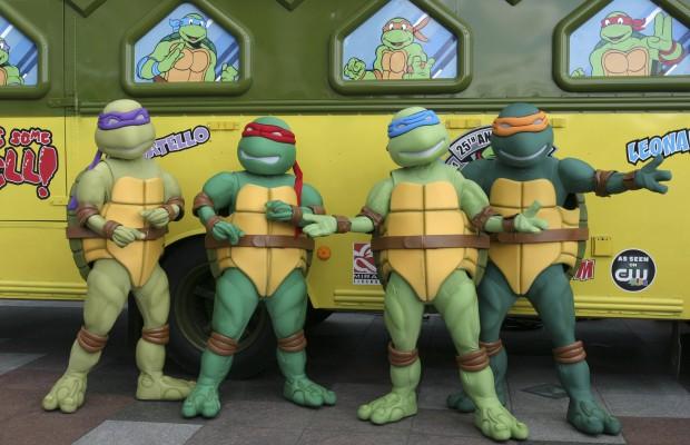 fete-anniversaires-tortues-ninja-620x400