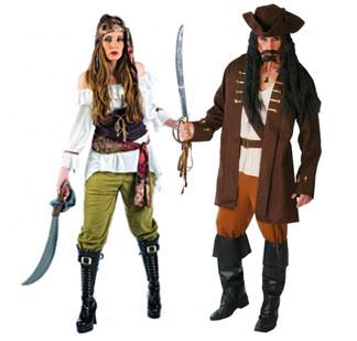 disfraces-de-piratas