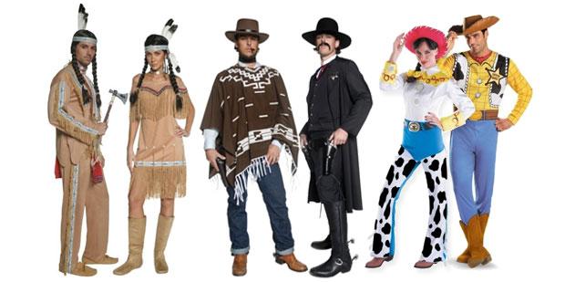 disfraces-del-oeste