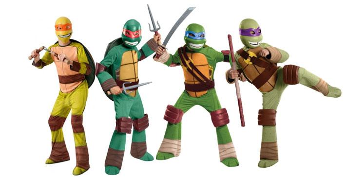 disfraces-de-tortuga-ninja