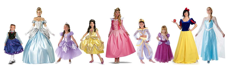 disfraces-princesas-disney