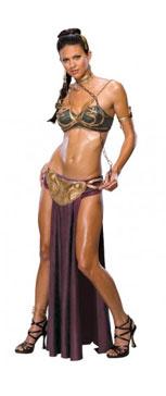 disfraz-princesa-leia-sexy