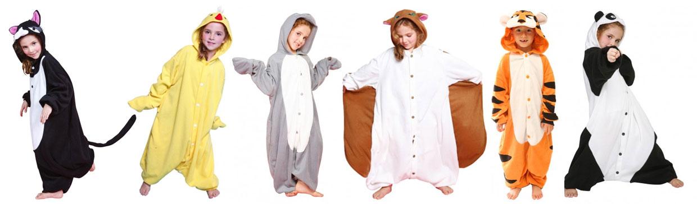 a tus peques les encantar poder ponerse uno de nuestros disfraces de animales para nios ya que podrn vestirse de su animal favorito jirafa rana reno