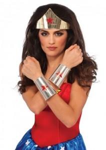 accesorios-wonder-woman