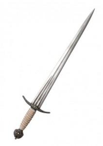 espada-jon-nieve