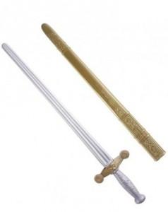 espada-ned-stark